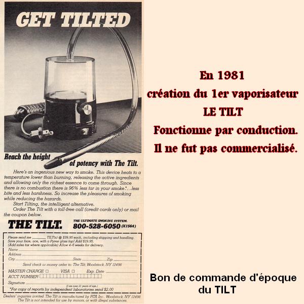 1981-Tilt-Vaporizer