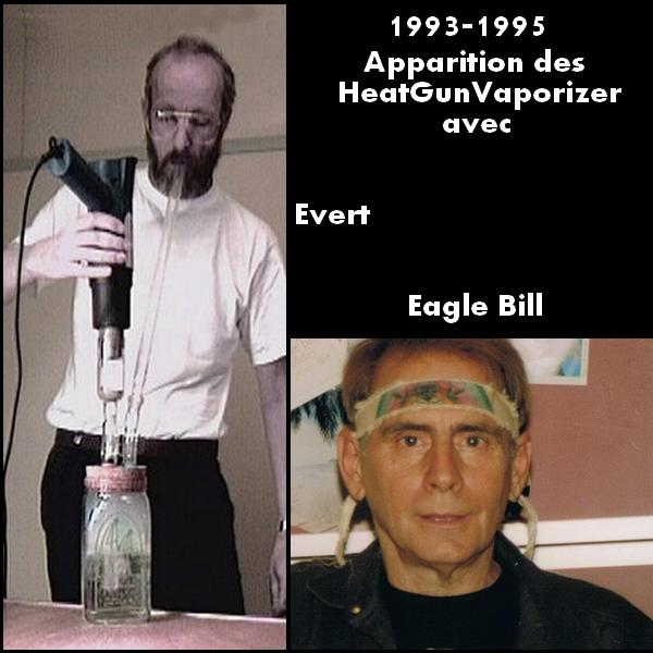 1993-1995-heatgun-vaporizer-eagle-bill-evert