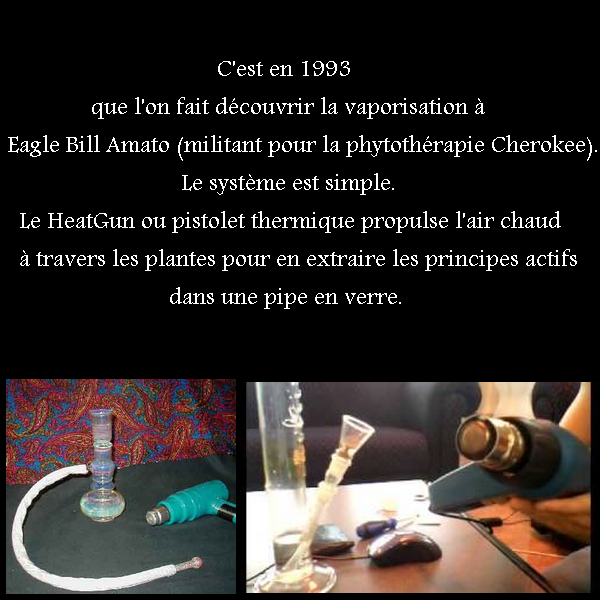 1993-heatgun-vaporizer-eagle-bill