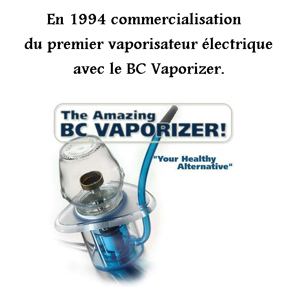 1994-BC-Vaporizer