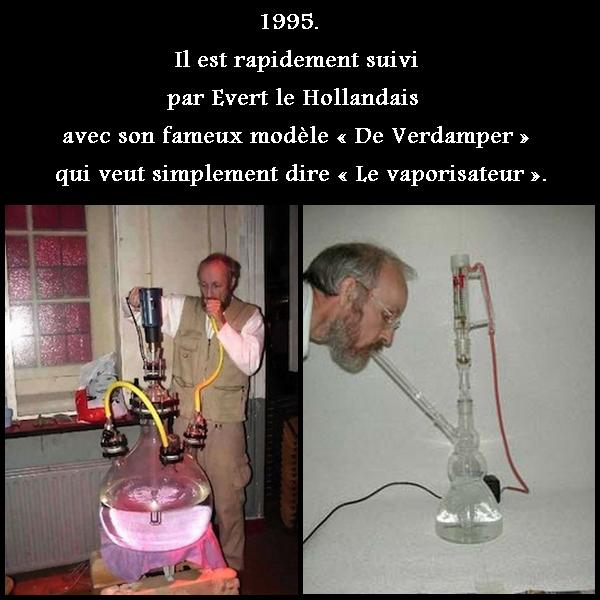 1995-heatgun-vaporizer-evert