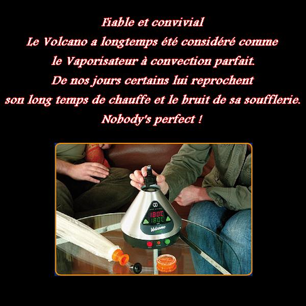 2000-volcano-storz-and-bickel-convivial