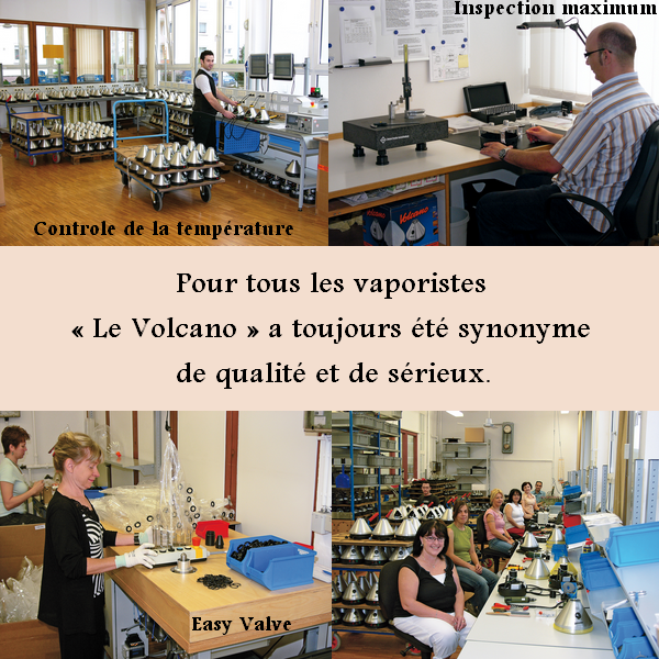 2000-volcano-storz-and-bickel-qualité
