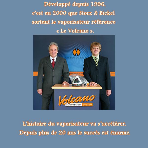 2000-volcano-storz-and-bickel