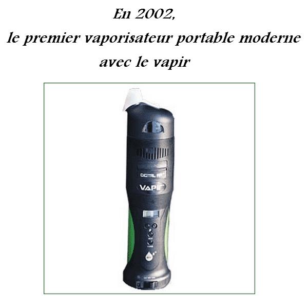 2002-vapir