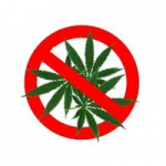 cannabis-interdit