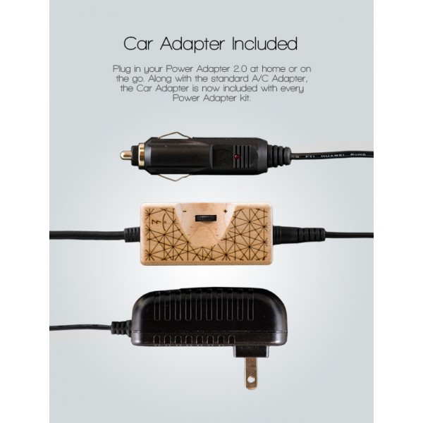adaptateur-secteur-magic-flight-launch-box-v2.0