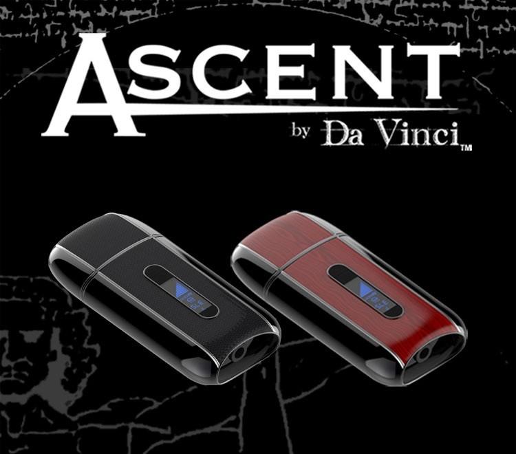 ascent-by-davinci-vaporizer