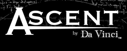 ascent-davinci-date-de-sortie