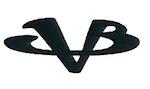 logo-vaporbrothers
