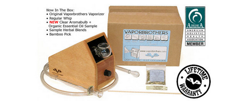 vaporbrothers-silver-surfer-vaporizer