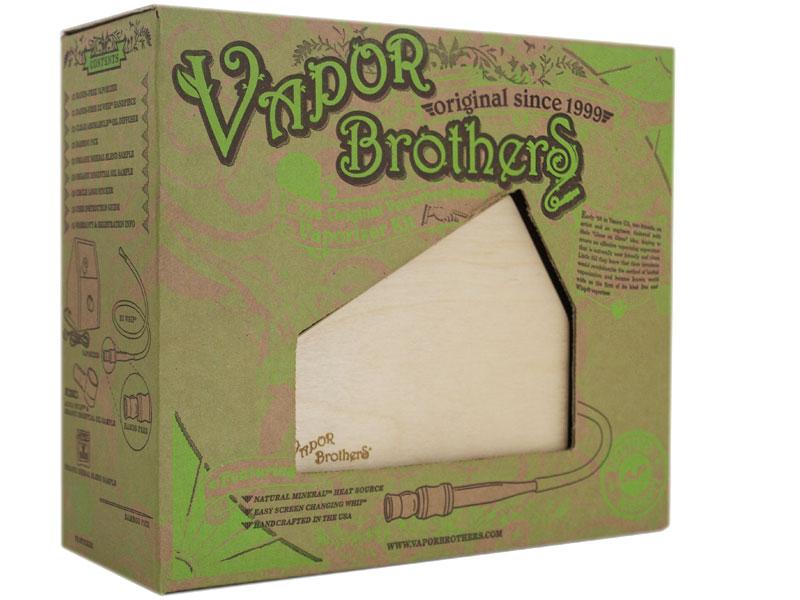vaporbrothers-vaporisateur-box