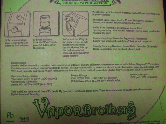 vaporbrothers-vaporizer-box