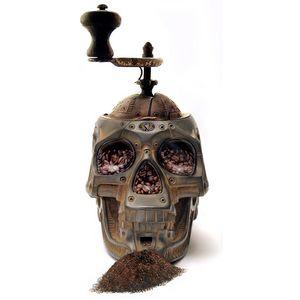 grinder-vaporisateur-moulin-blog